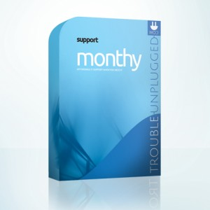 support-monthly